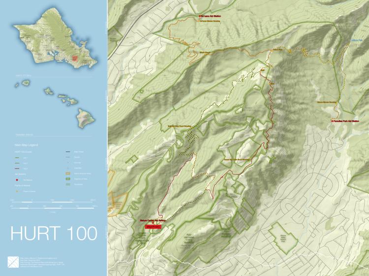 hurt-100-map